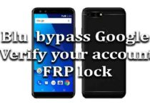 """Coolpad Note 