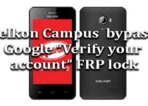 """Alcatel OneTouch 