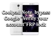 coolpad-note-bypass-google-verify-account-frp-lock