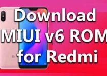 download-xiaomi-miui-v6-rom-for-redmi