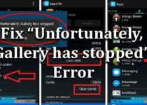 fix-unfortunately-gallery-stopped-error