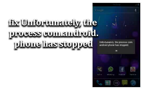 fix-unfortunately-process-com-android-phone-stopped