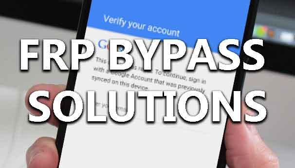 frp-bypass-solutions