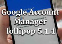 google-account-manager-lollipop-5-1-1