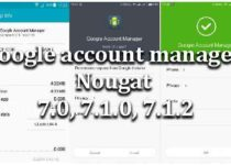 google-account-manager-nougat-7-0-7-1-7-1-2