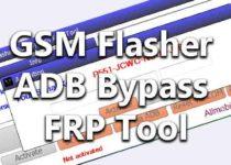 gsm-flasher-adb-bypass-frp-tool