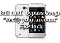 iball-andi-bypass-google-verify-account-frp-lock
