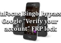 infocus-bingo-bypass-google-verify-account-frp-lock