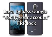 lava-bypass-google-verify-account-frp-lock