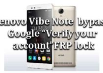"Lg Q8 Q6 G6 Plus | How to bypass Google ""Verify your account"" FRP"