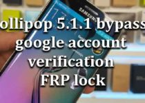 lollipop-5-1-1-bypass-google-account-verification-frp-lock