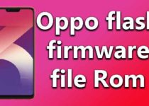 oppo-flash-firmware-file-rom