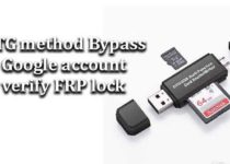 otg-bypass-google-account-verify-frp-lock