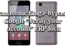 panasonic-eluga-bypass-google-verify-account-frp-lock