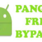 Bypass Samsung Pangu FRP Bypass APP Download 2018 - [SOLVED]
