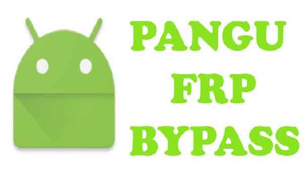 pangu-frp-bypass-tool-remove
