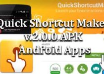 quick-shortcut-maker-v-2-0-0-apk-download-android-apps