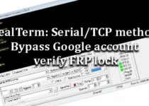 realterm-serial-tcp-bypass-google-account-verify-frp-lock