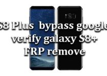 s8-plus-bypass-google-verify-galaxy-frp-remove-g955u-g955f