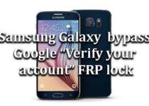 samsung-galaxy-bypass-google-verify-account-frp-lock