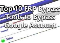 top-10-frp-bypass-tools-bypass-google-account