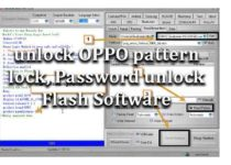 unlock-oppo-pattern-lock-password-unlock-hard-reset