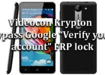 meizu-pro-bypass-google-verify-account-frp-lock