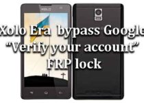 xolo-era-bypass-google-verify-account-frp-lock