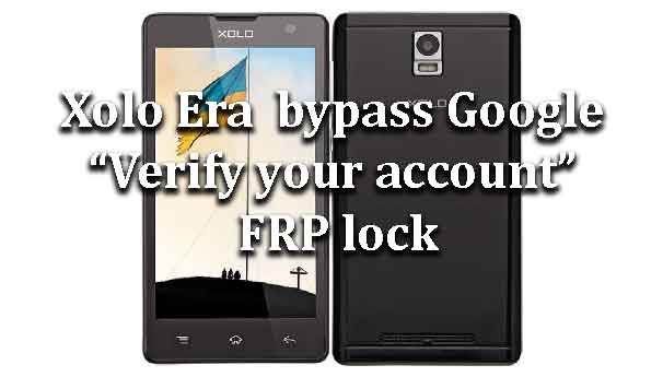 how to Bypass Google account verify FRP lock Archives - Page 5 of 8