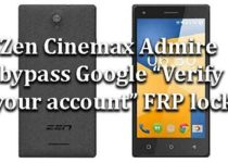 zen-cinemax-admire-bypass-google-verify-account-frp-lock