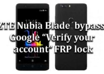 "HTC Desire | How to bypass Google ""Verify your account"" FRP"