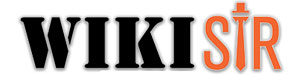 wikisir.com